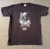 Image of Viewfromthecoffin/Lento - Old Boys T-shirt