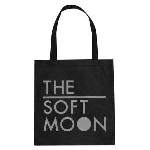 "Image of ""Logo"" Tote Bag"