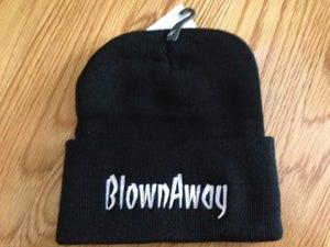 Image of BlownAway Beanie I