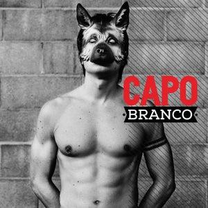 Image of CAPOBRANCO - Capobranco