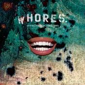 Image of WHORES / RABBITS