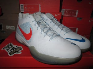 "Image of Zoom KD III (3) LS ""Scoring Title"""