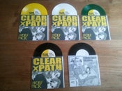 Image of PACKAGE DEALS for No Thanks, Clear Path, Kid Armor, Spiknykter, Better Times (7 to 12 euro)