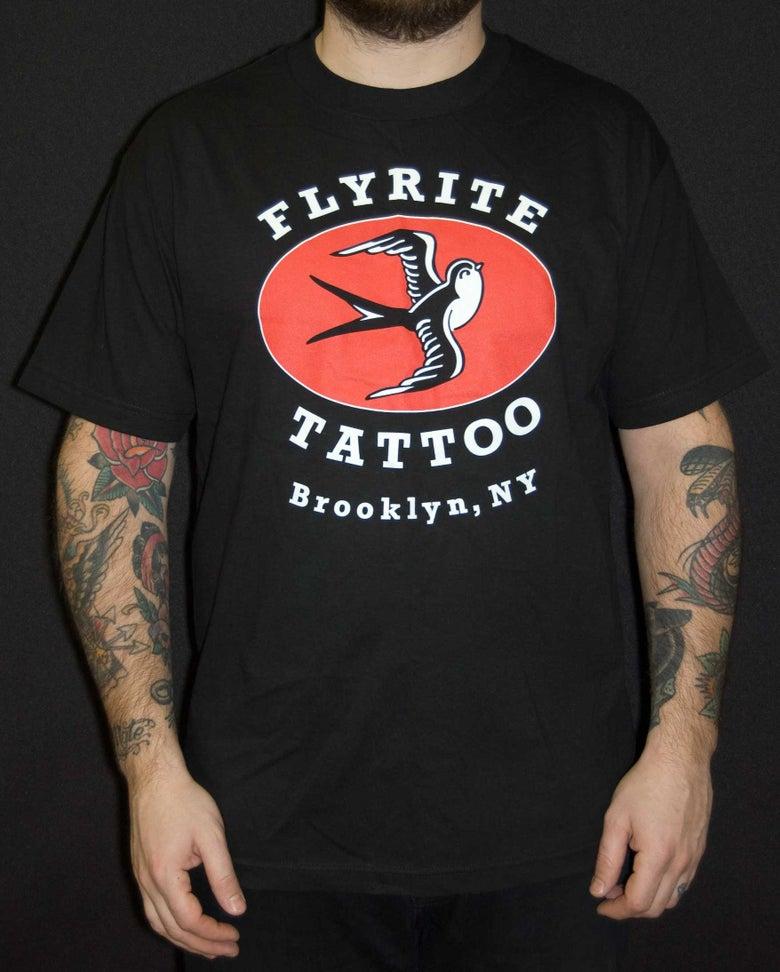 Image of Men's Flyrite T-Shirt