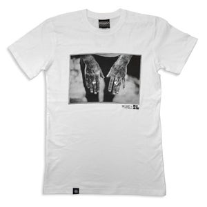 Image of Tom Gould Tee