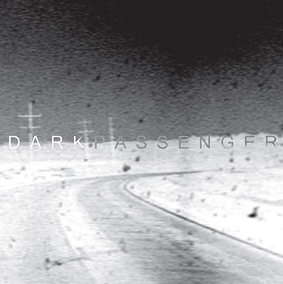 Image of Lost Highways Lost Lands mini CD