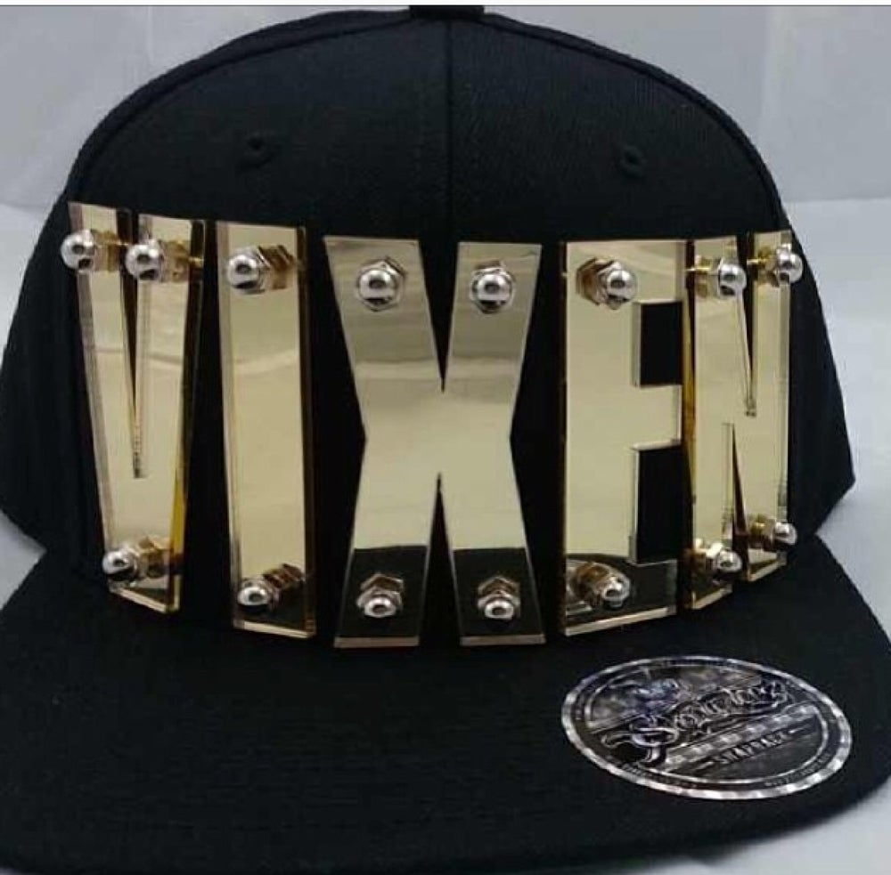 Image of Vixen hats