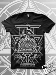 """Image of TRT """"Mechanical Eye"""""""