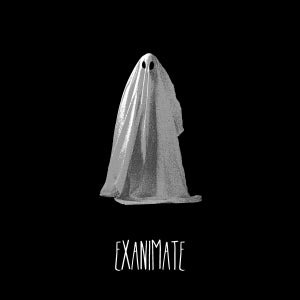 Image of Exanimate LP