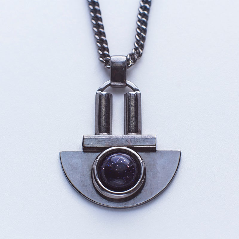 Image of WINNOW Capella Necklace
