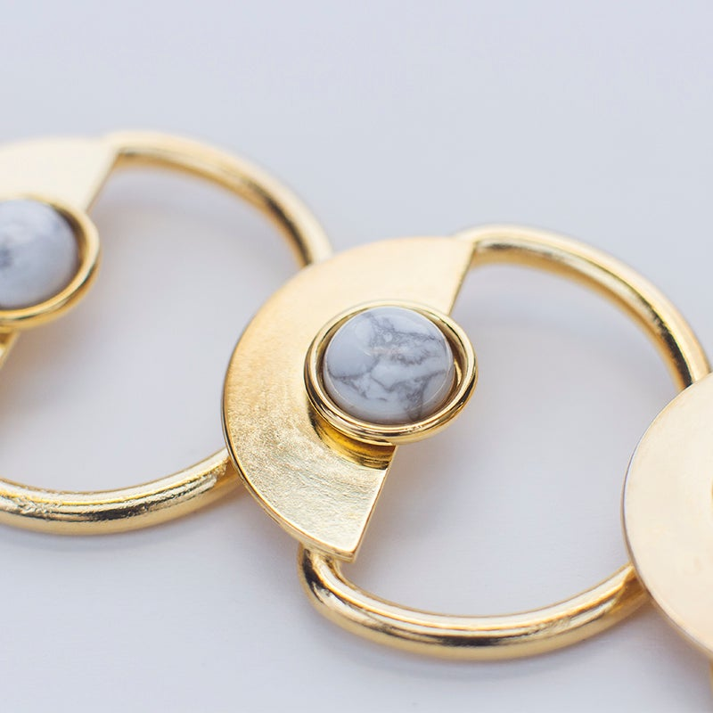 Image of WINNOW Capella Bracelet
