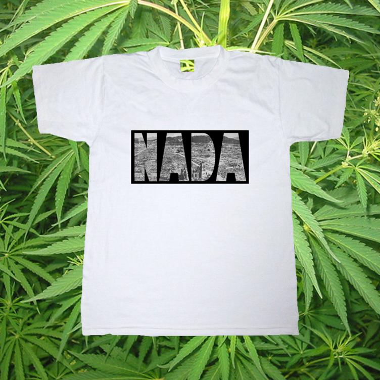 Image of Nada Box Logo