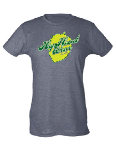 Image of HHW Women's Tshirt