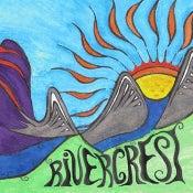 Image of Rivercrest - S/T CD