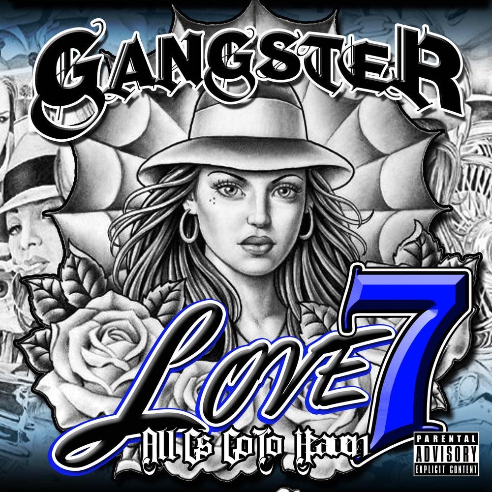 Image of Gangster Love 7