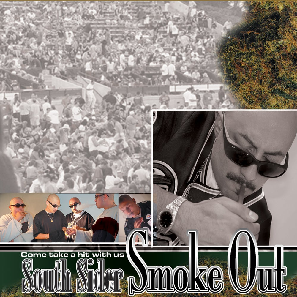 Image of Southside Smokeout