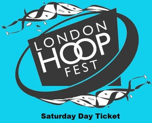 Image of Click for Saturday Ticket