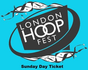 Image of Click for Sunday Ticket