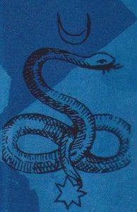 Image of blue ten: EyeSea