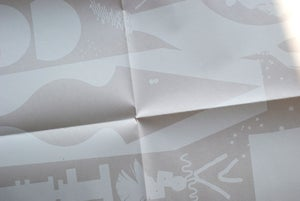 Image of Wrapping Paper