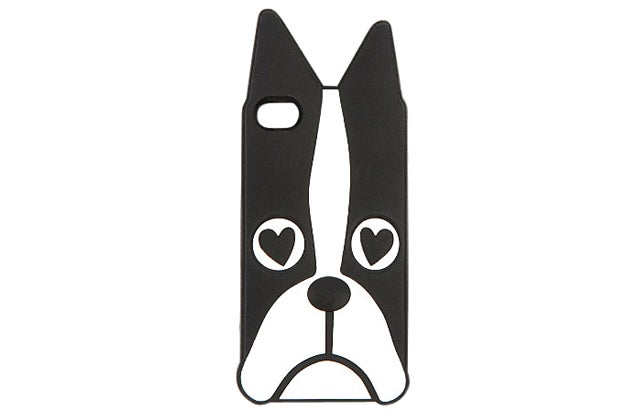 Image of Cute iPhone Case