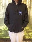 Image of Piff stick hoodie