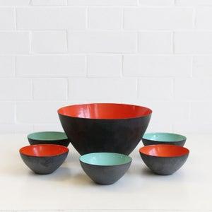 Image of Krenit Bowls