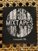 Image of mixtapes ohio patch