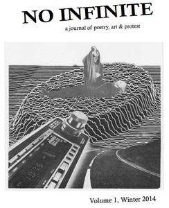 Image of NO INFINITE Vol. 1