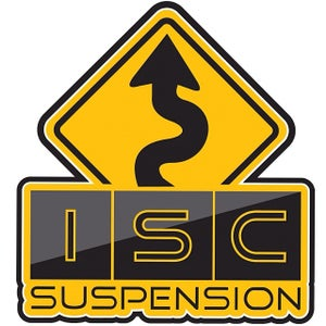 Image of ISC Suspension Rear Adjustable Control Arm