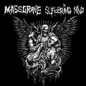 "Image of [DISTRO] Suffering Mind/Massgrave - Split 9""+DVD"