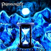 "Image of ""Chapters Of Time"" CD (2012)"