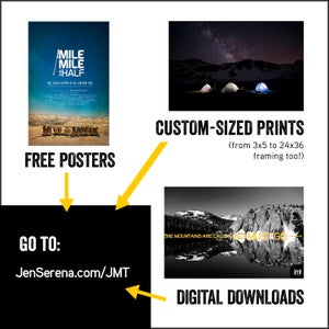 Image of PHOTOS & POSTERS