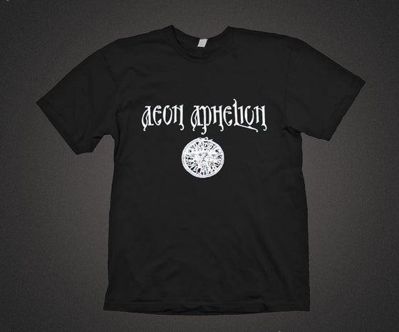 Image of Old Logo T-shirt
