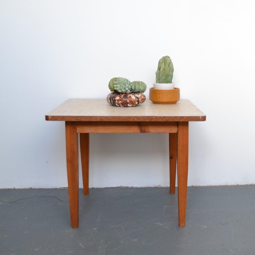 Image of Ceramic Cactus