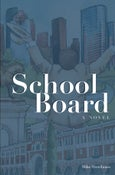 Image of School Board