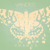 Image of VANDES - Framed