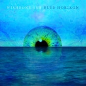 Image of Blue Horizon
