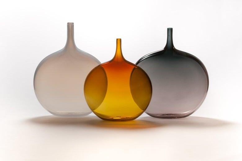 Image of Lecca Lecca Vase