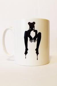 Image of SMUT mug