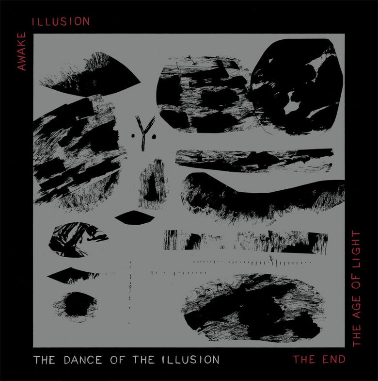 Image of The Dance Of The Illusion MLP