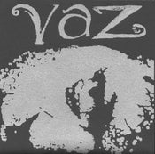 "Image of Vaz ""Hey One Cell / No Leaf Clover"" 7"""