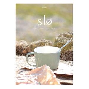 Image of SLØ 03