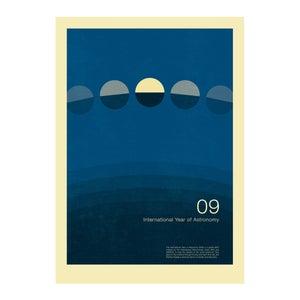 Image of International Year of Astronomy #4