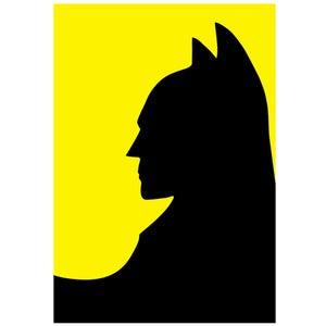 Image of Batman Vs Penguin