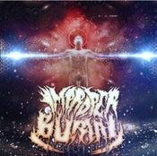 """Image of Improper Burial's """"Forced Lobotomy"""" Album Digital Download"""