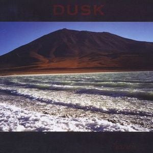 "Image of Dusk - ""thanks anyway"""
