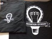 Image of Original IO Shirt
