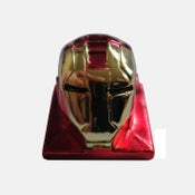 Image of Iron Man Gold Edition