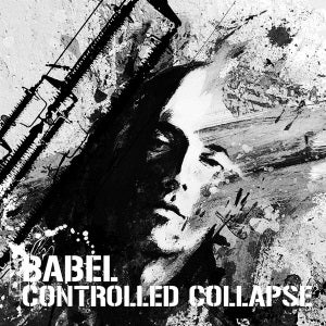 Image of Babel